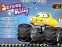 STREET RALLY